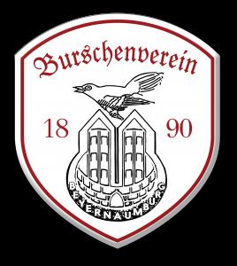 Logo Burschen